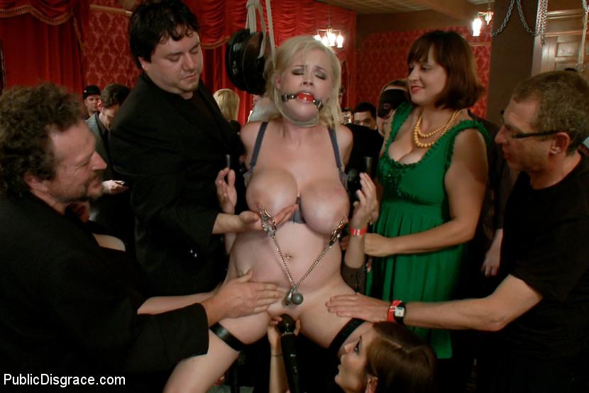 Maria scharapowa nackt