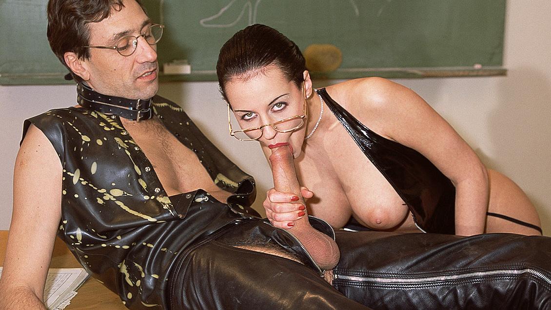 porn big ass brazil