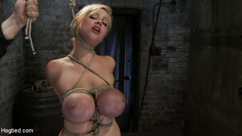 Katie sex kox submission and curious